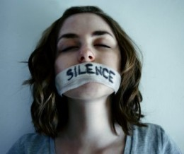 Another Take on Silence in the Higher Education Classroom