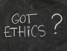 Ethics of Teaching in Higher Education: #1 Content Competence
