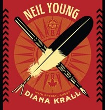 An Open Letter to Neil Young