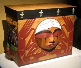 Both Reconciliation and More than Reconciliation: Reflections on the TRC Executive Summary Report