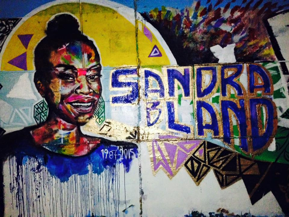 Touched up mural, via RJ D Jones.